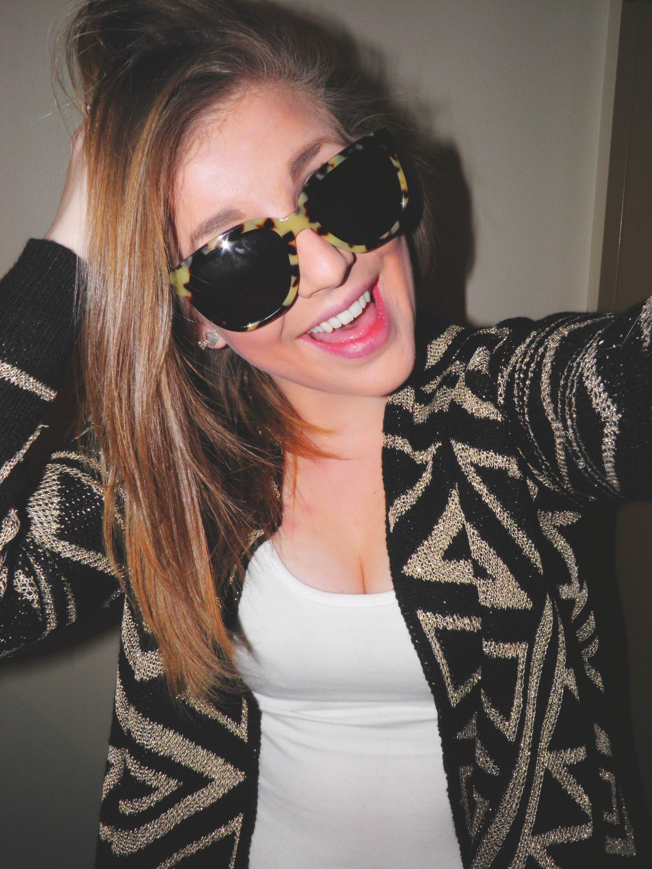 """6b5377f71012 Warby Parker """"Reilly"""" sunglasses http   www.warbyparker.com sunglasses  women reilly marzipan-tortoise"""