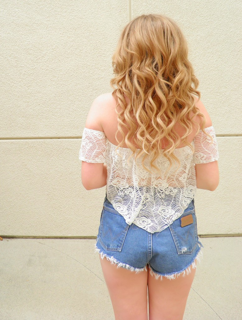 Country Music Festival Outfit