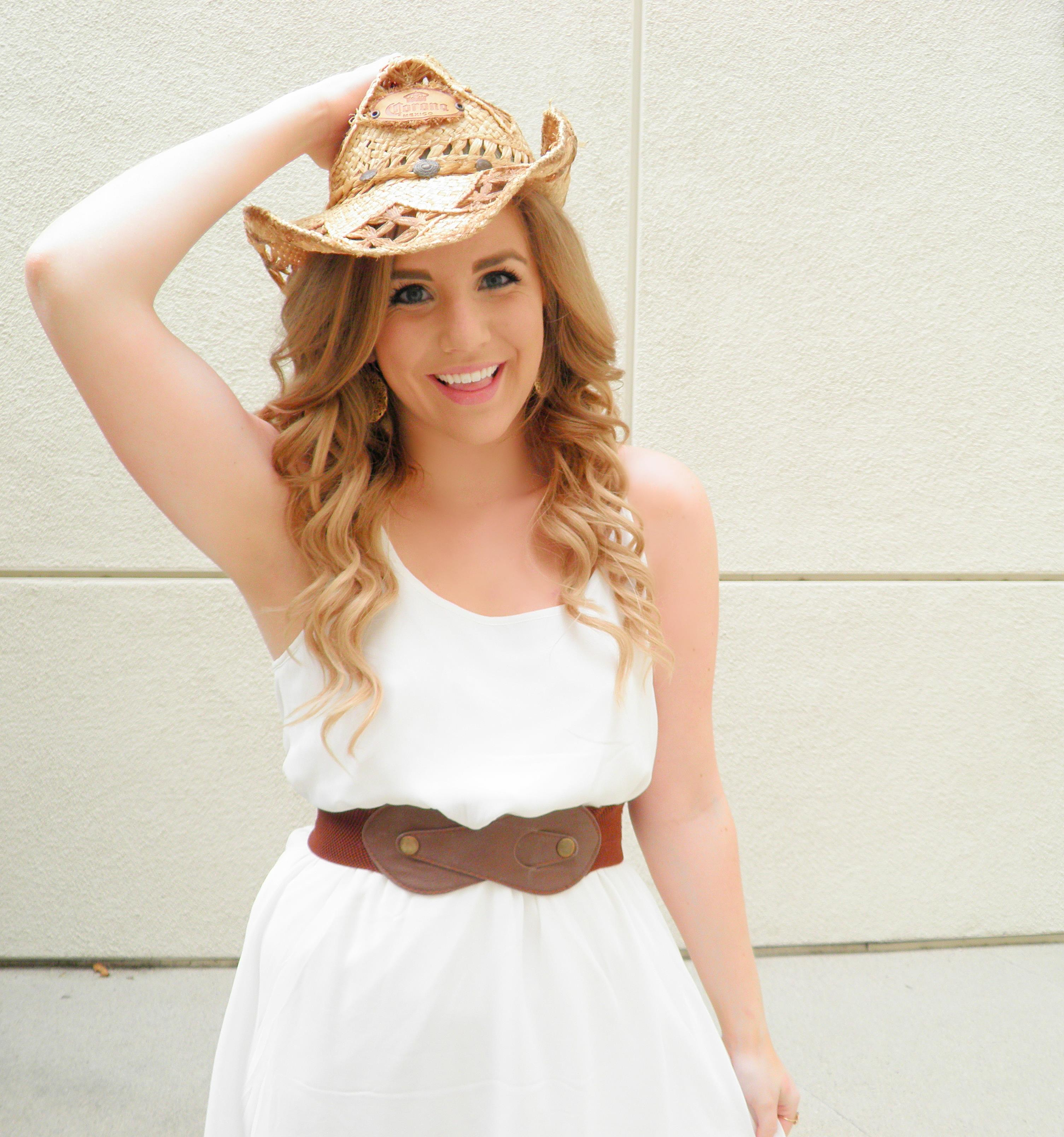 a89b9a27559 Country Music Festival Outfits