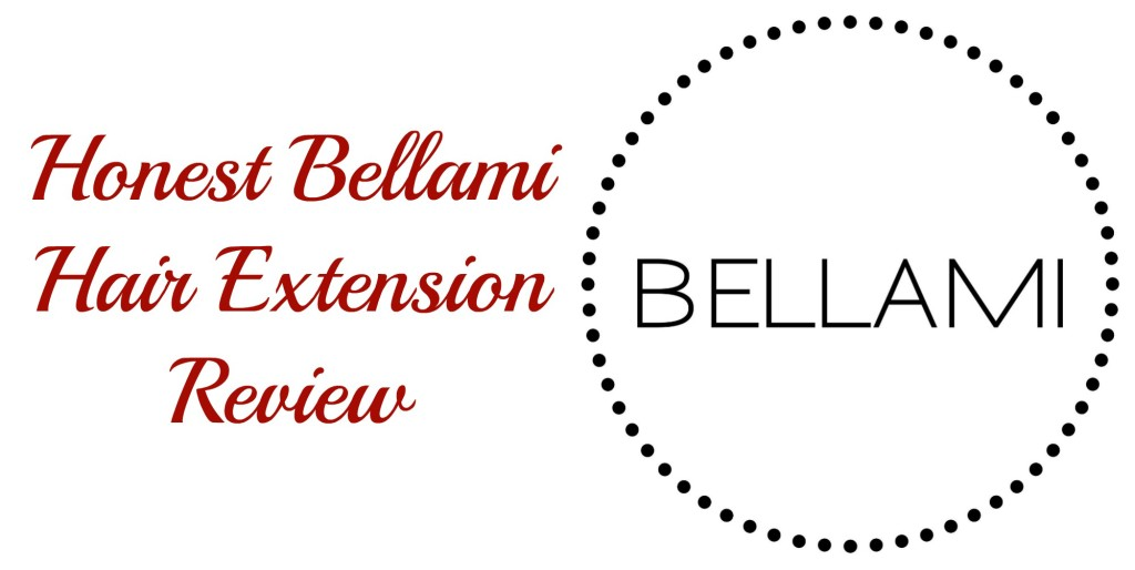 honest bellami hair extension review