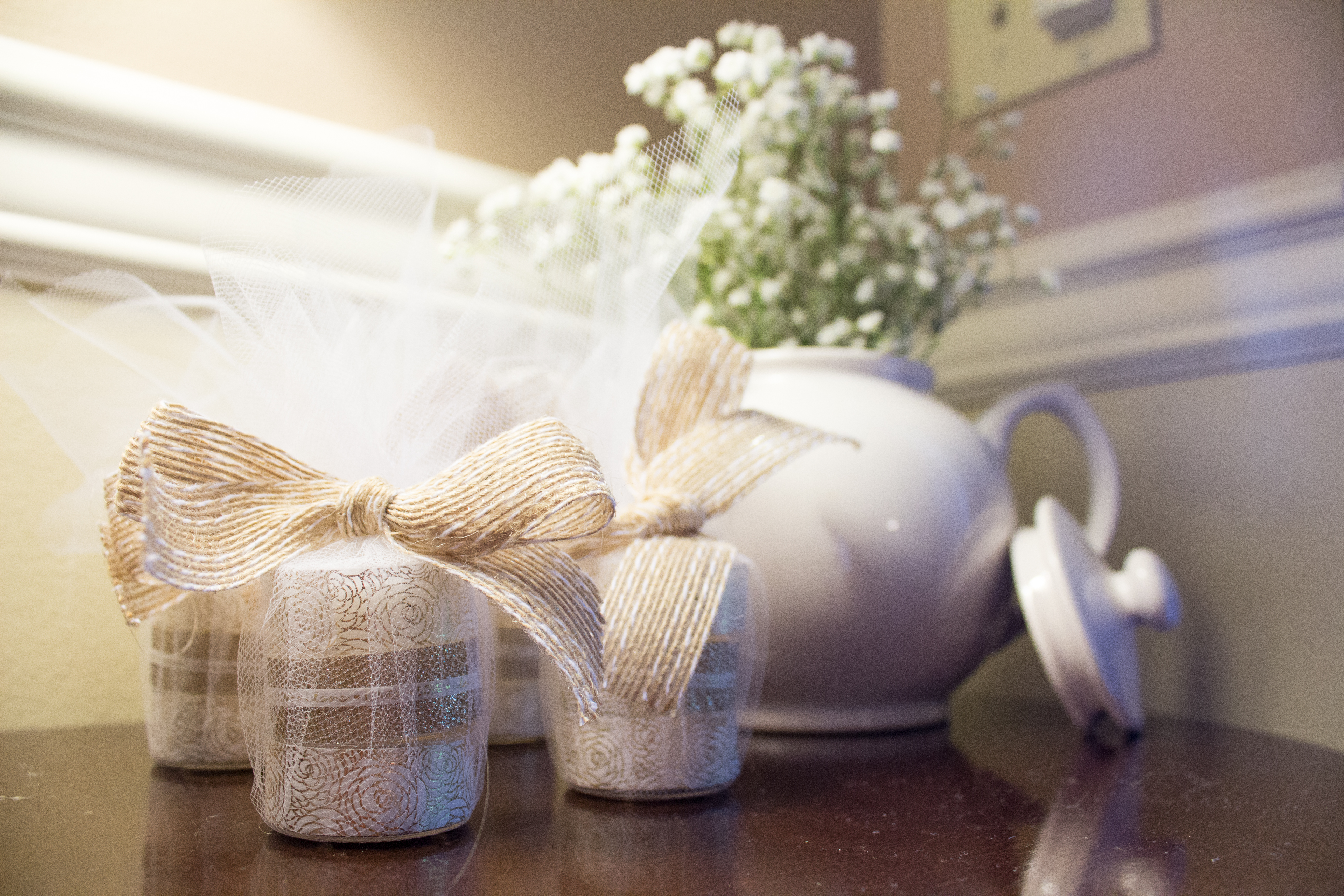 i hope this guide to planning a low key bridal shower was helpful for you if you have any questions at all or want to share some advice of your own
