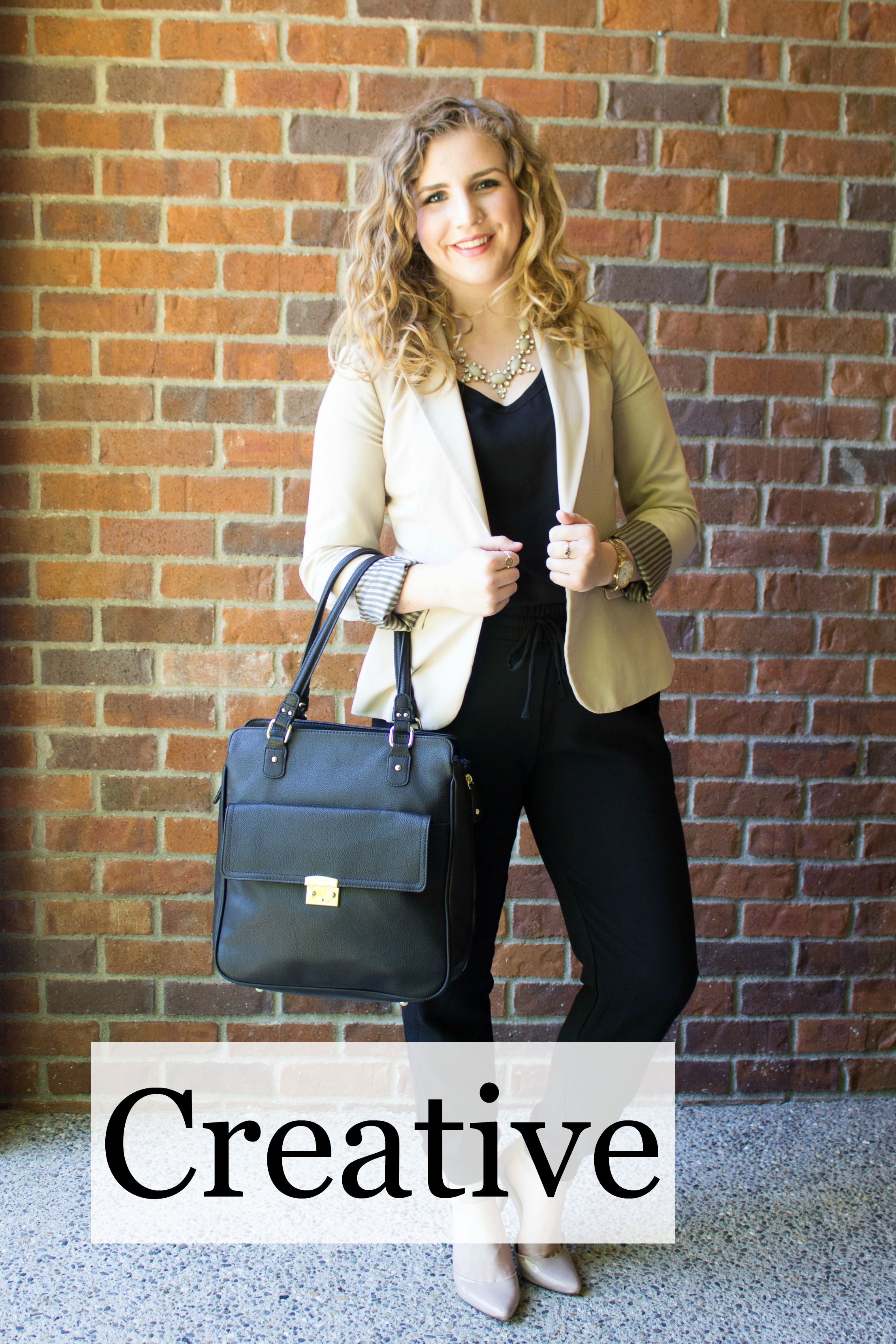Interviews On Creative Living Interior: How To Dress For Different Types Of Interviews