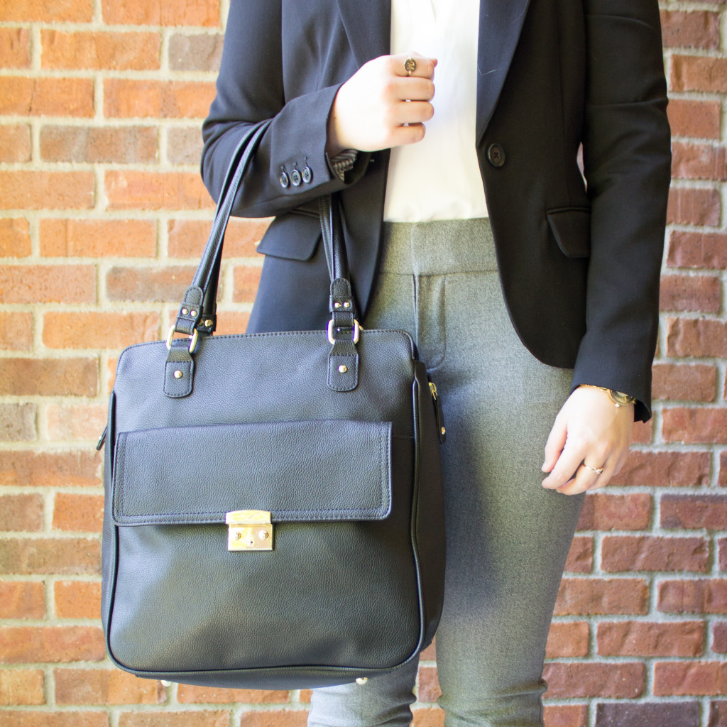how to dress for different types of interviews seattle stylista this is the most common type of interview this is very very similar to the corporate interview outfit but you have more room to play around